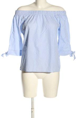 Haily's Schlupf-Bluse