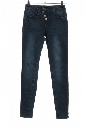 Haily's Skinny Jeans