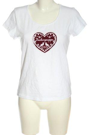 Haily's T-Shirt