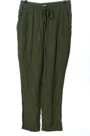 Hailys Baggy Pants khaki Casual-Look
