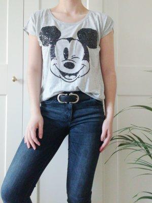 Hailys / T-Shirt / Micky Maus