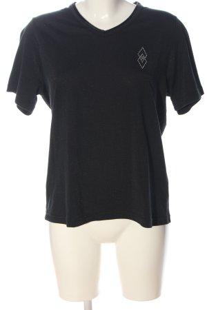 Hajo Basic-Shirt