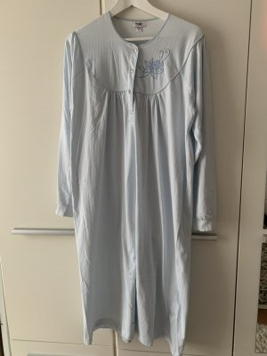 Hajo Nachthemd Größe 40/ 42