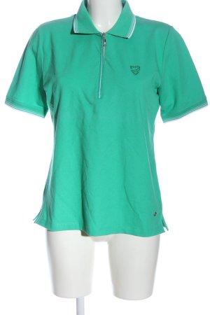 Hajo Polo-Shirt