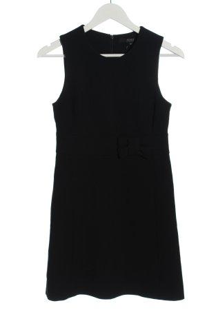 Hallhuber A Line Dress black casual look