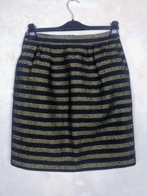 Hallhuber Aline Skirt 38