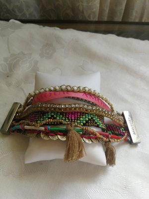 Hallhuber Armband