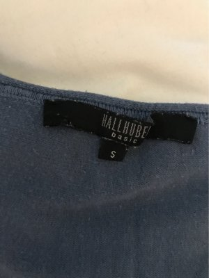 Hallhuber Basic Pullover