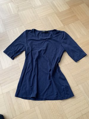 Hallhuber Basic Shirt