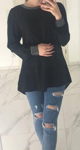 Hallhuber Bluse Shirt