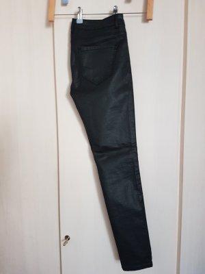 Hallhuber Coatet Skinny Jeans, Neu, NP 89,-