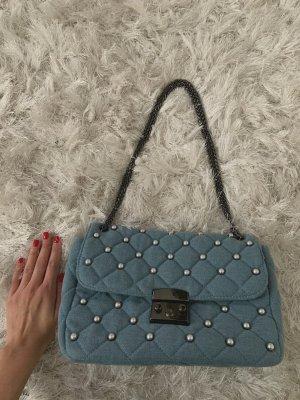 Hallhuber - Damen - Tasche