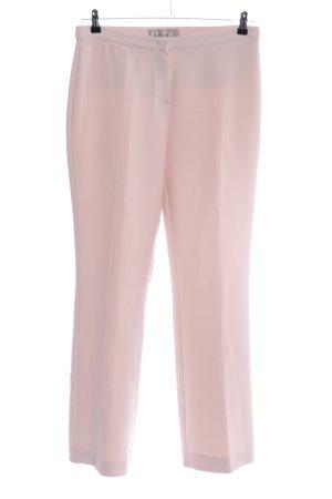 Hallhuber Donna 7/8-Hose pink Casual-Look
