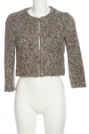 Hallhuber Donna Cardigan Webmuster Casual-Look