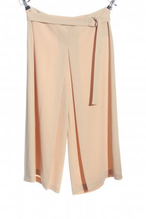 Hallhuber Donna Culottes nude Casual-Look
