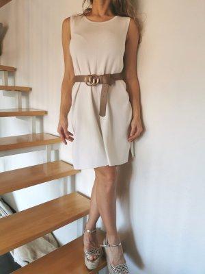 Hallhuber Donna kleid gr 36