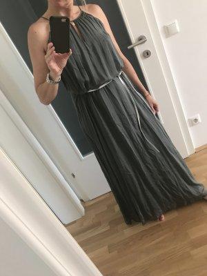 Hallhuber Dress Gr 36