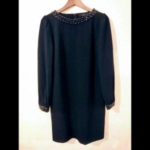 Hallhuber Embelished Dress 38