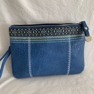 Hallhuber Handtasche