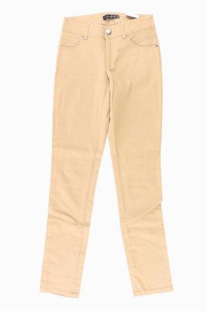 Hallhuber Pantalone