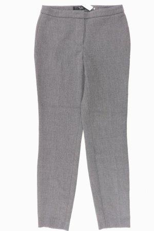 Hallhuber Pantalone multicolore