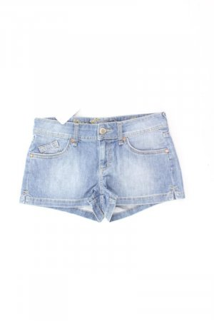 Hallhuber Jeans blau Größe S