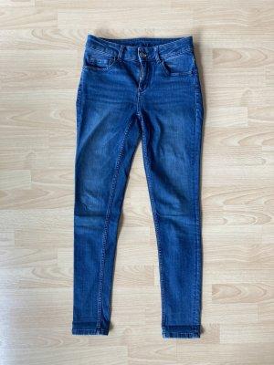 Hallhuber, Jeans, Größe 34