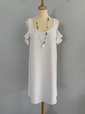 HALLHUBER Kleid