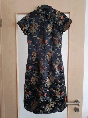 Hallhuber Kleid Größe 34