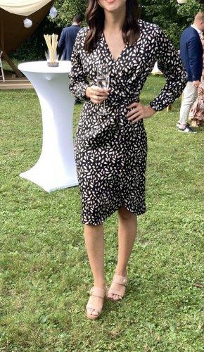 Hallhuber, Kleid, Größe 34
