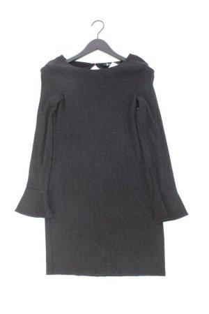 Hallhuber Kleid schwarz Größe L