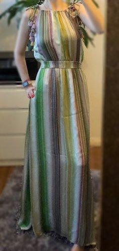 Hallhuber Kleid,Seidenkleid,Sarafan,Rock,Sommerkleid,Seide