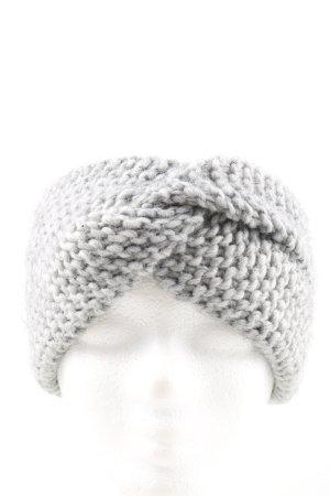 Hallhuber Haarband