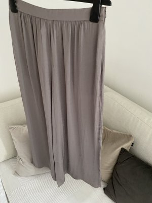 Hallhuber Palazzohose Culottes Gr. 36