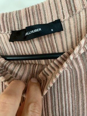 Hallhuber Pullover 36