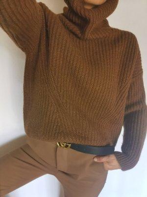 Hallhuber pullover gr s Wie neu