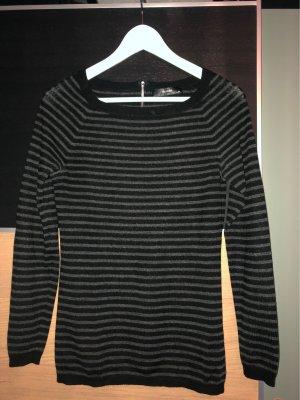 Hallhuber Pullover, Größe XS