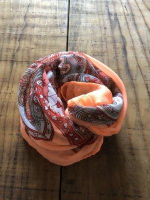 Hallhuber Schal