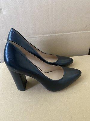 Hallhuber Schuhe