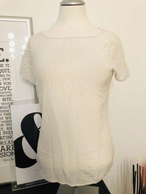 Hallhuber Shirt