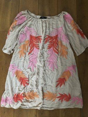 Hallhuber Sommerkleid