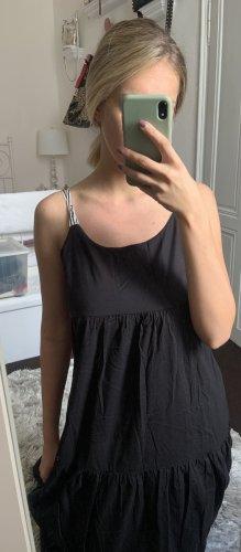 Hallhuber - Sommerkleid (M)