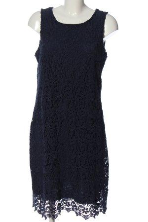 Hallhuber Kleider günstig kaufen | Second Hand ...