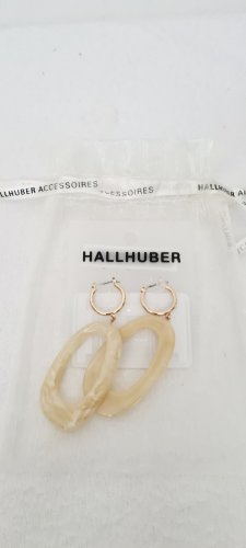 Hallhuber Statement Ohrringe