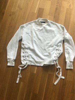 Hallhuber Sweatshirt