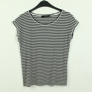HALLHUBER T-Shirt Gr. S (21/06/035*)