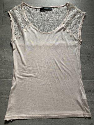 Hallhuber T-shirt Gr. XS Neu