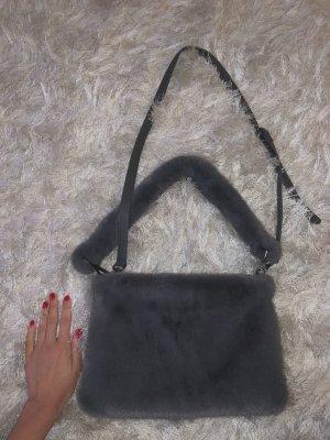 Hallhuber - Tasche