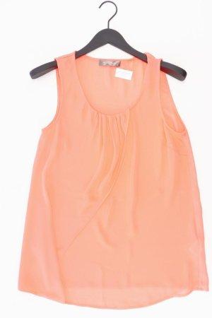 Hallhuber Top Größe 38 neuwertig pink aus Polyester