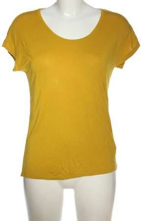 Hallhuber Boatneck Shirt primrose casual look